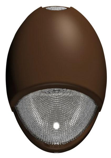DEM - LED Decorative Emergency Unit Image