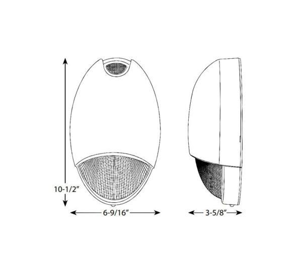 DEM schematic