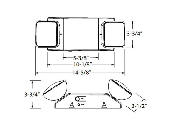 LEM schematic