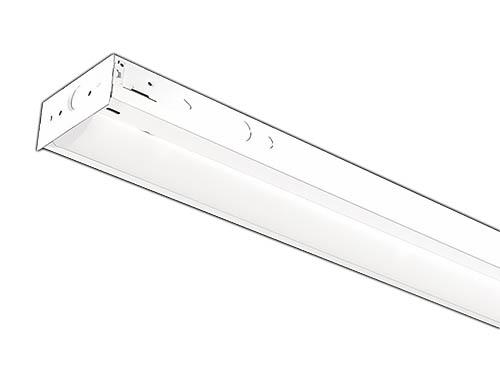 ECL - LED Strip Image