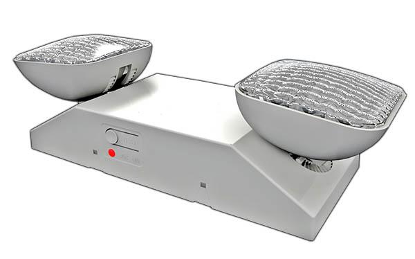 LEM - LED Emergency Unit Image