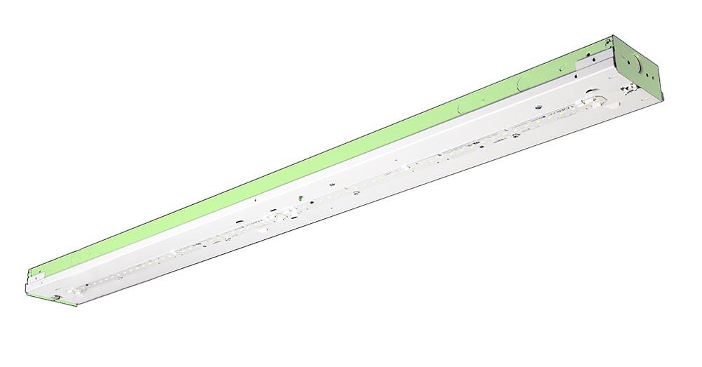 RCL4-1 green 031517