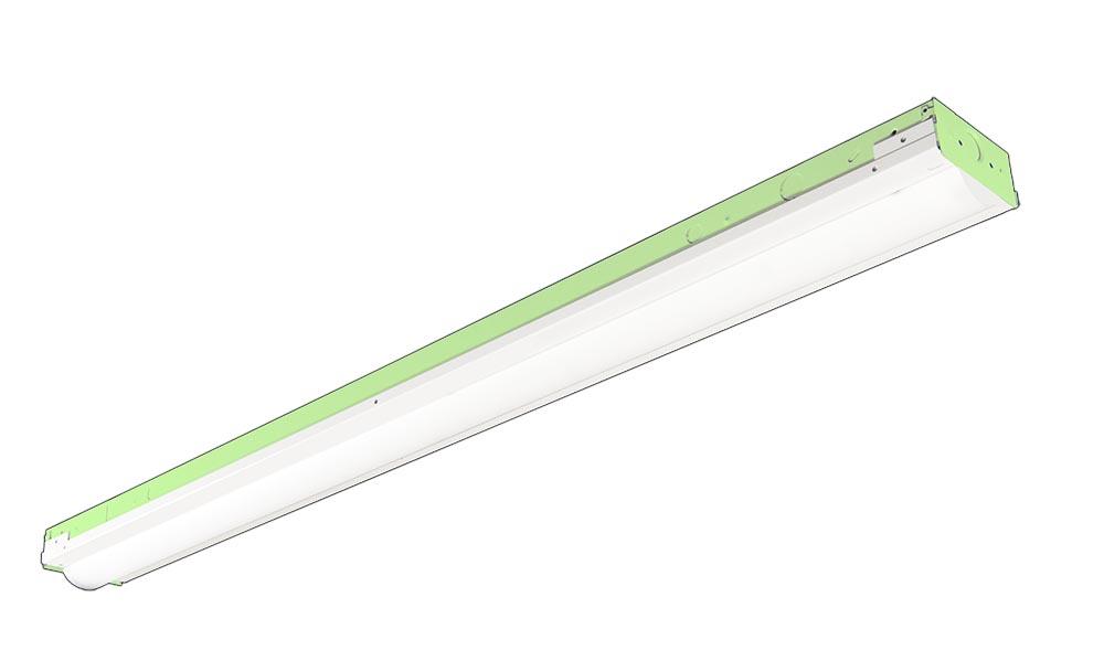 RCL4-2 green 031517
