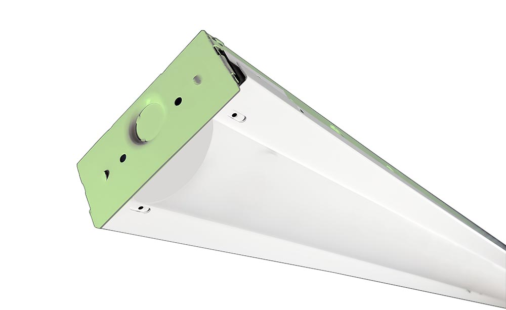 RCL8-2 green 031517