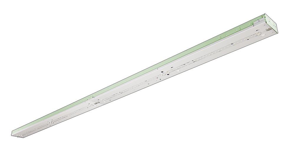 RCL8-4 green 031517
