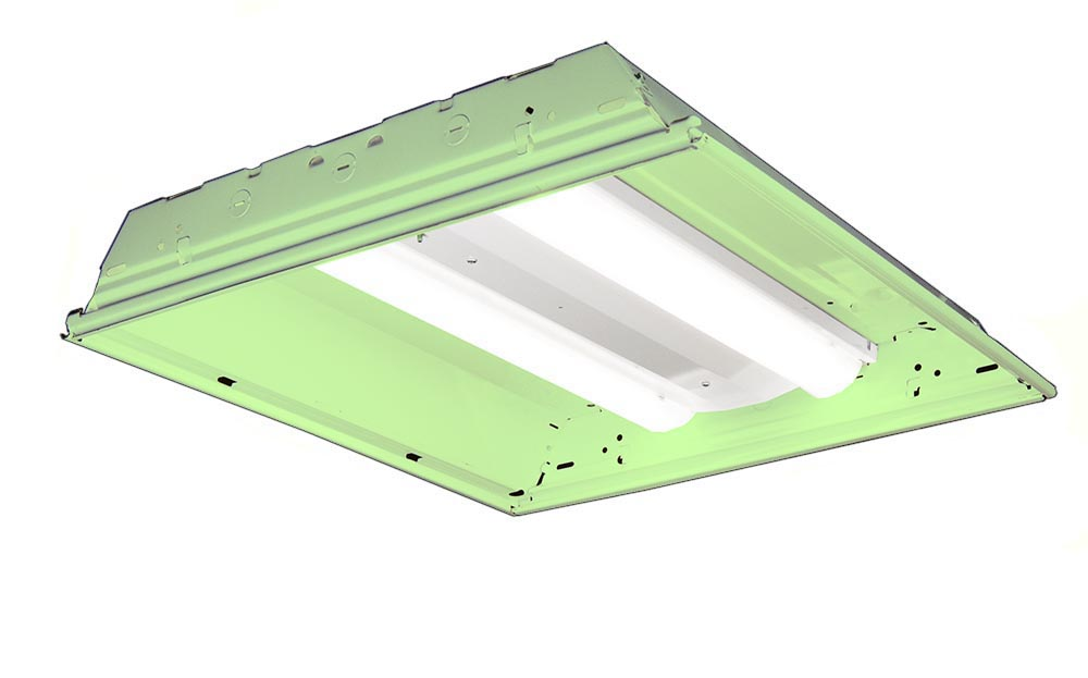 RTL22-1 green 031617a