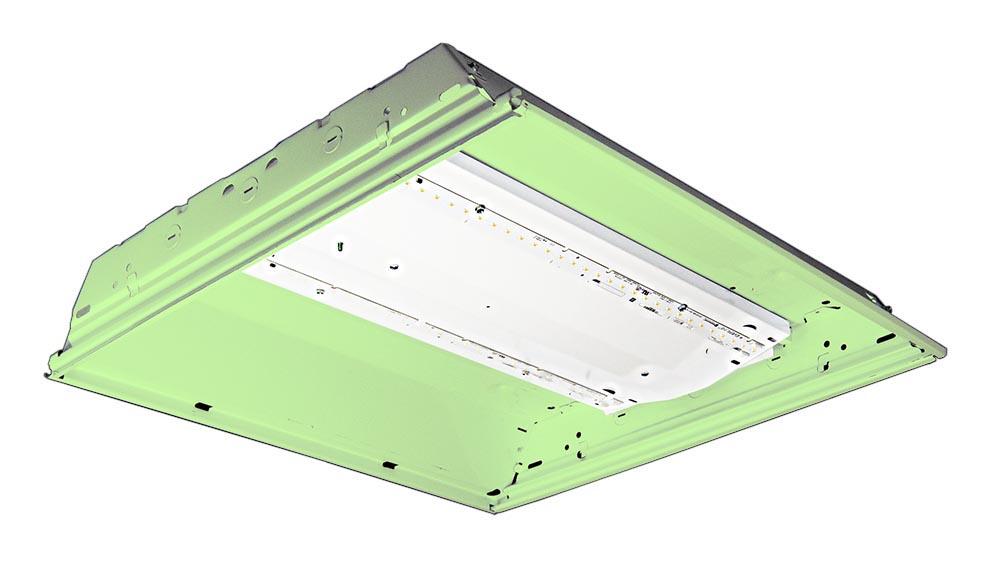 RTL22-2 green 031617a