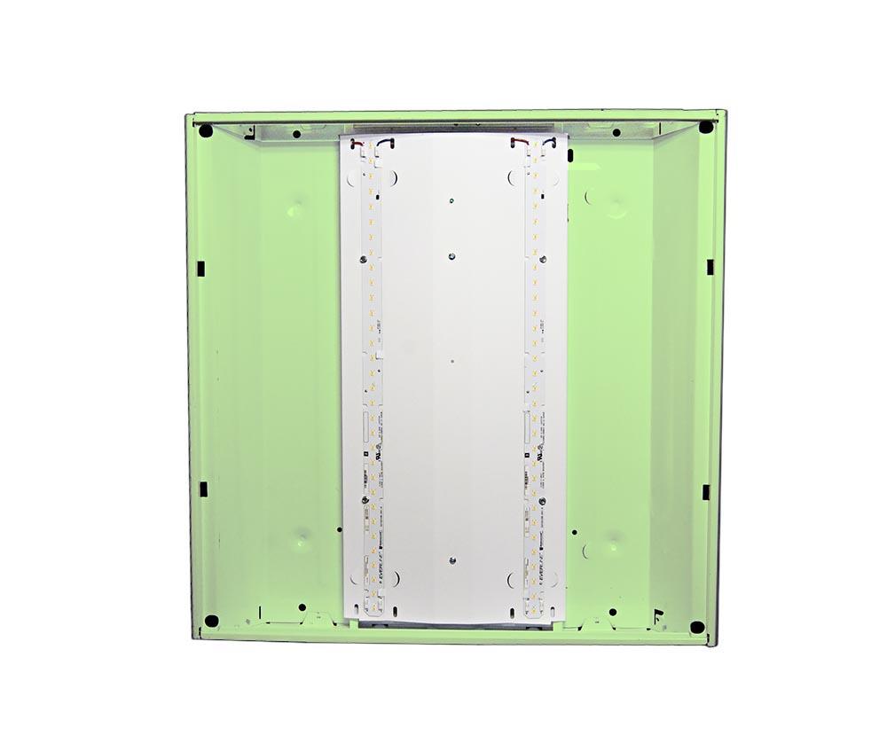 RTL22-4 green 031617a