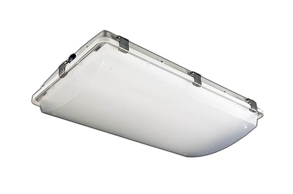 WVL2 - LED Vaportight High Bay / Low Bay Image