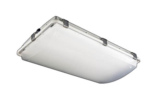 WVL2 - LED Vaportight High Bay / Low Bay Image
