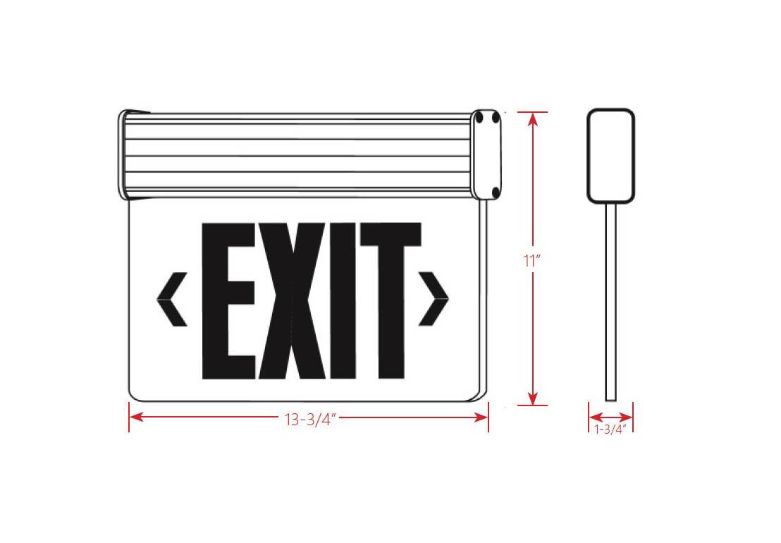 ELX schematic