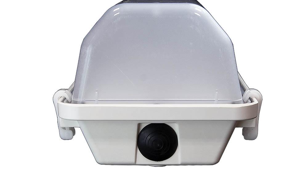 https://www.lumenfocus.com/wp-content/uploads/2017/04/NVL4-with-frosted-deep-acyrlic-FDA-lens-end-view.jpg