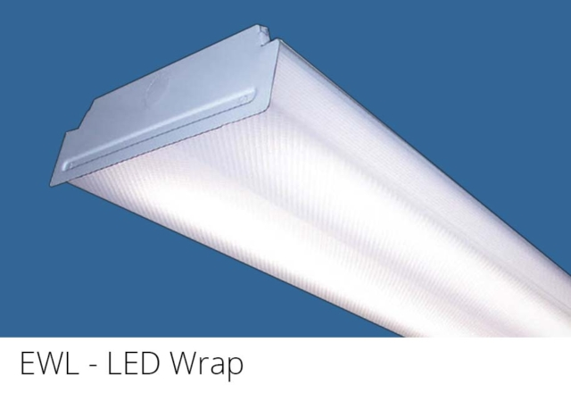 EWL - LED Wrap