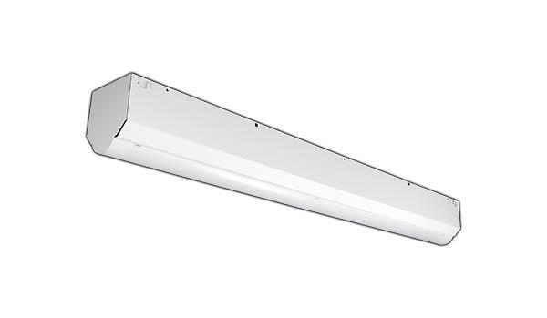 RCLS - LED Slide-On Strip Retrofit Kit Image