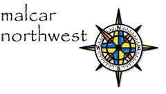 malcar northwest logo