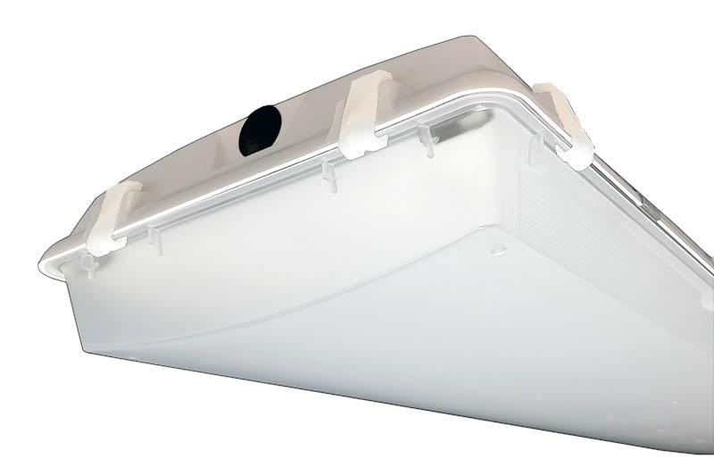 WVL4 - LED Vaportight High Bay Image