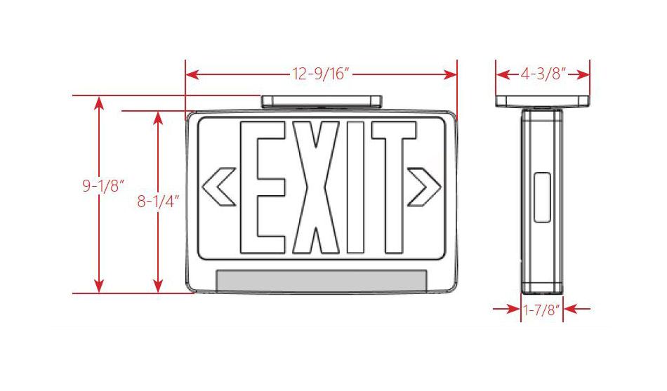 EMX schematic