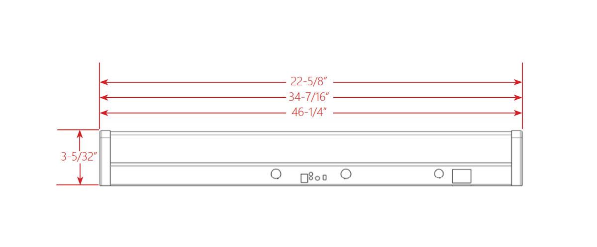 https://www.lumenfocus.com/wp-content/uploads/2018/10/EVL-schematic2.jpg