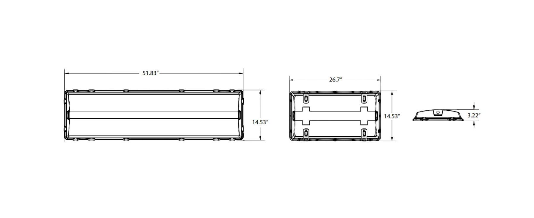WVLF schematic