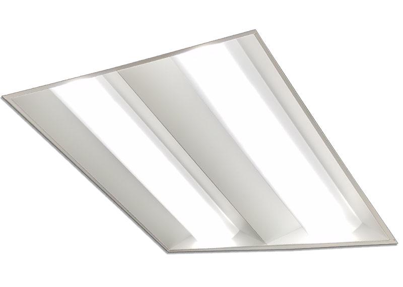 FormFocus FFL2R - LED Lay-In Image
