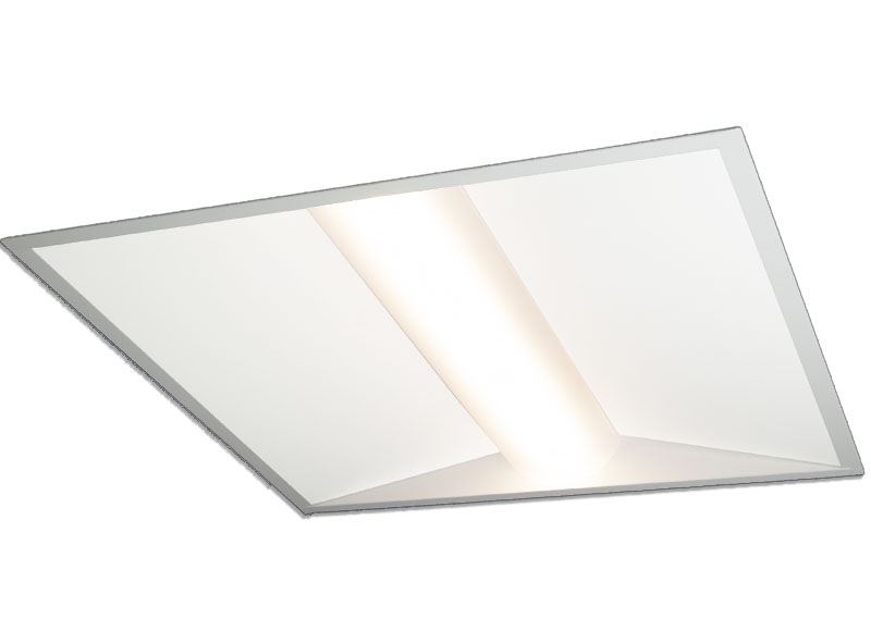 FormFocus FFL - LED Lay-In Image