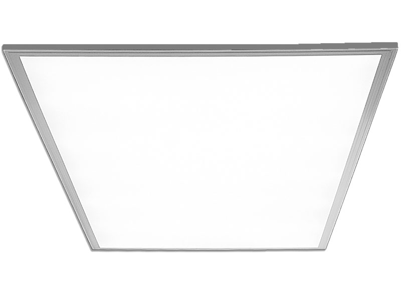 FPL - LED Flat Panel Image