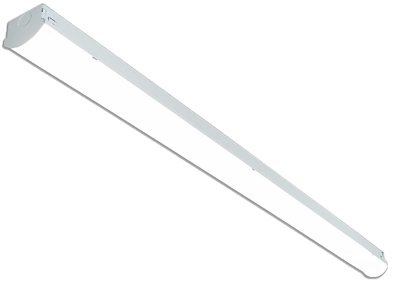 ECLN - LED Narrow Strip Image