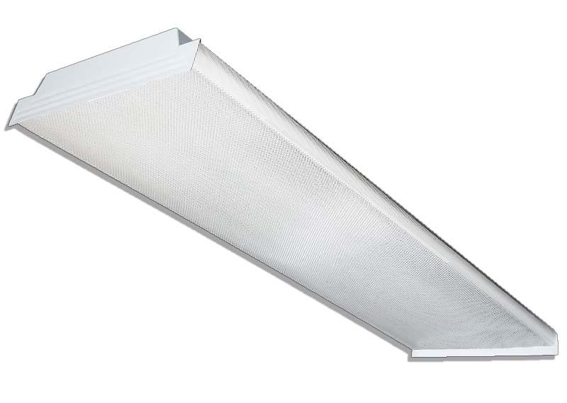 EWL - LED Wrap Image