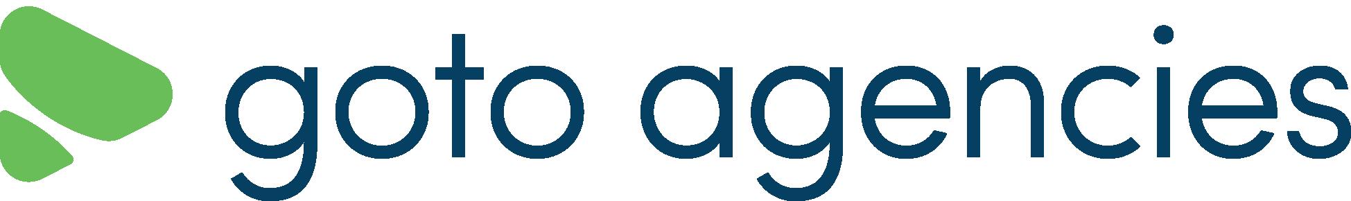 logo_gotoagencies