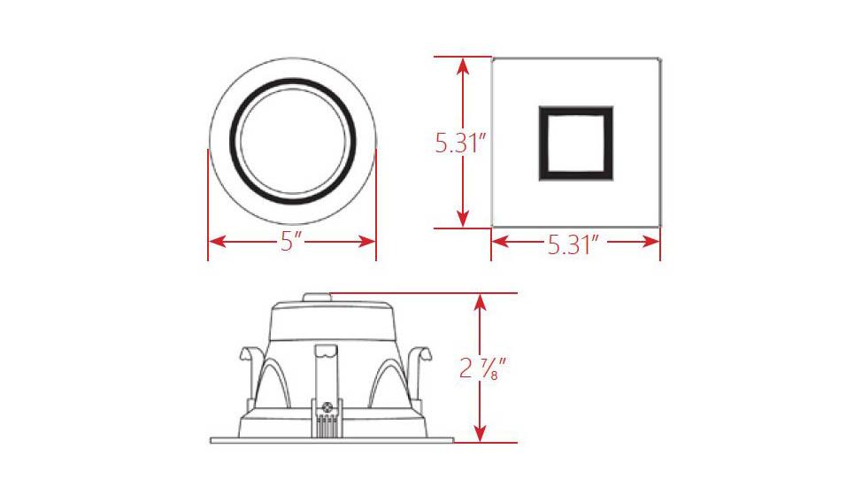 DLL4 schematic V2