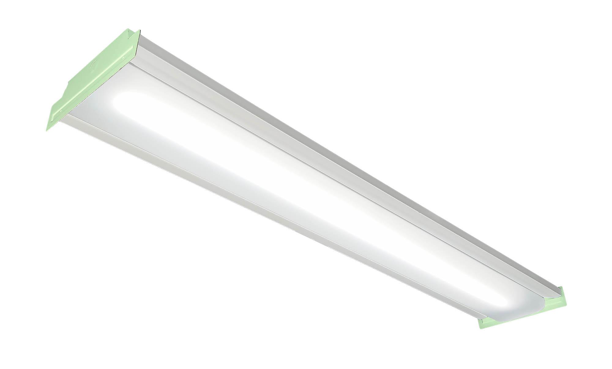 FFRW-2jpg green