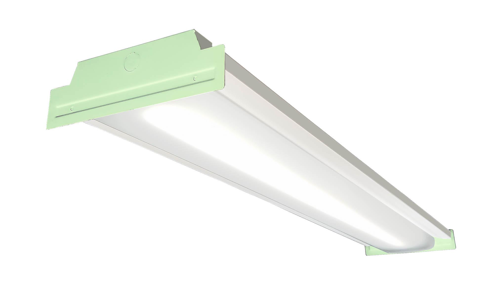 FFRW-3jpg green