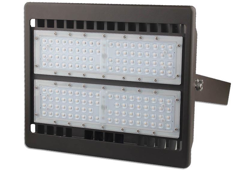 AMx - LED Multi-Purpose Area Light Image