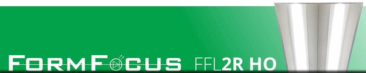 FFL2RHOHeaderMobile