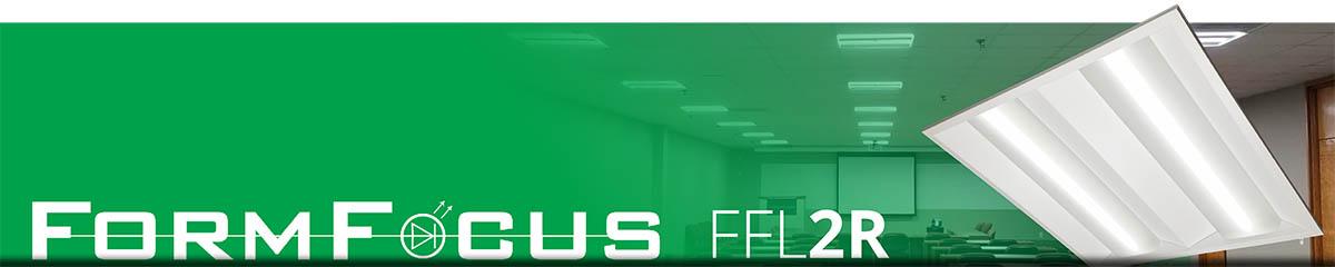 FFL2RHeaderMobile