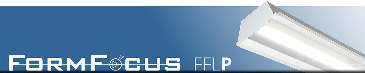 FFLPv2HeaderMobile2