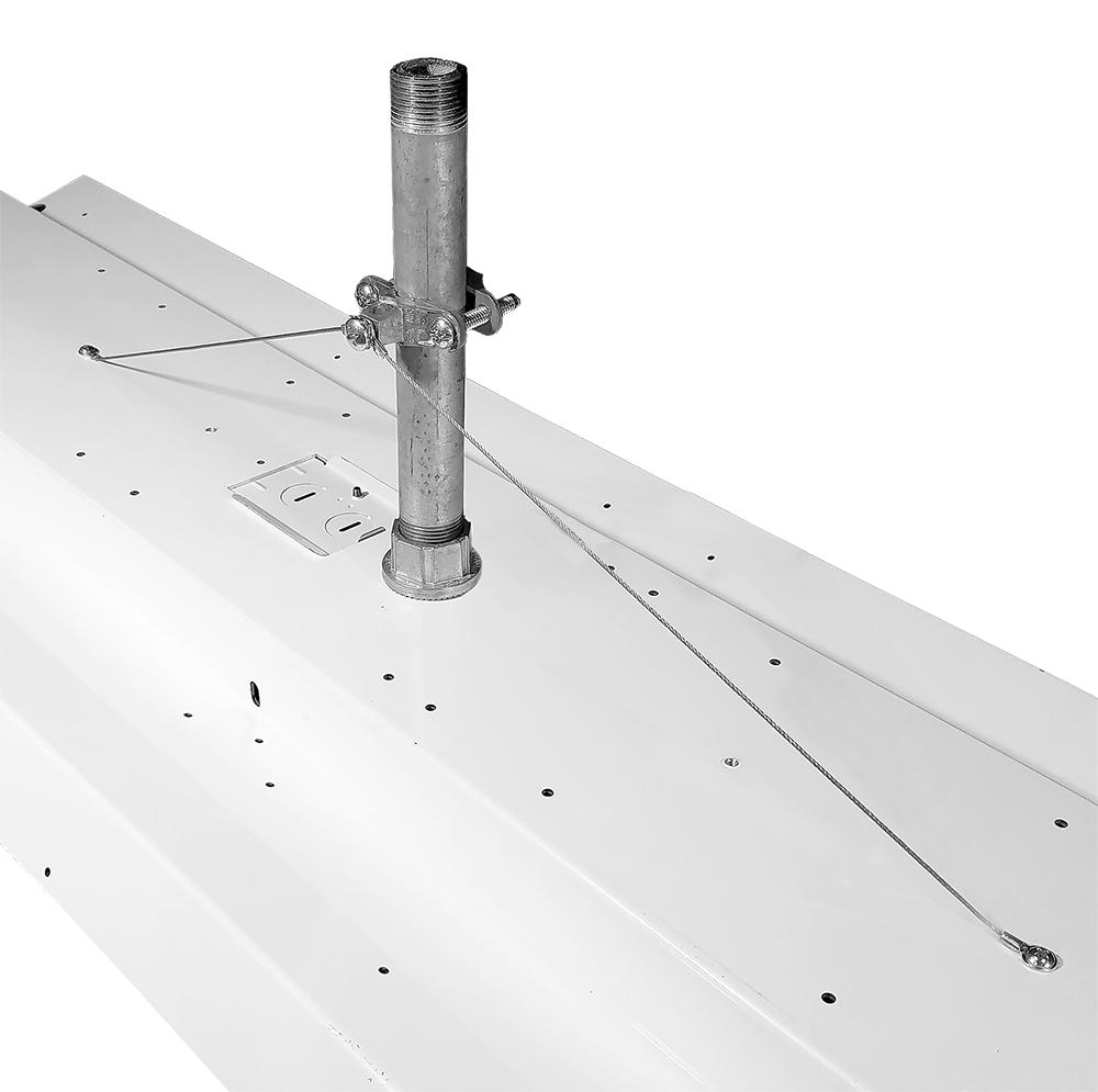 Pendant-stabilizer-webopt