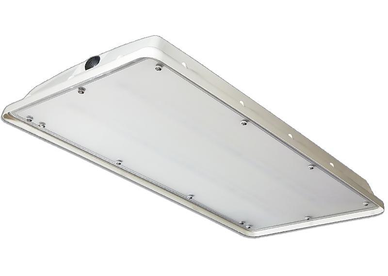 Altor WVLF - LED Vaportight High Bay Image