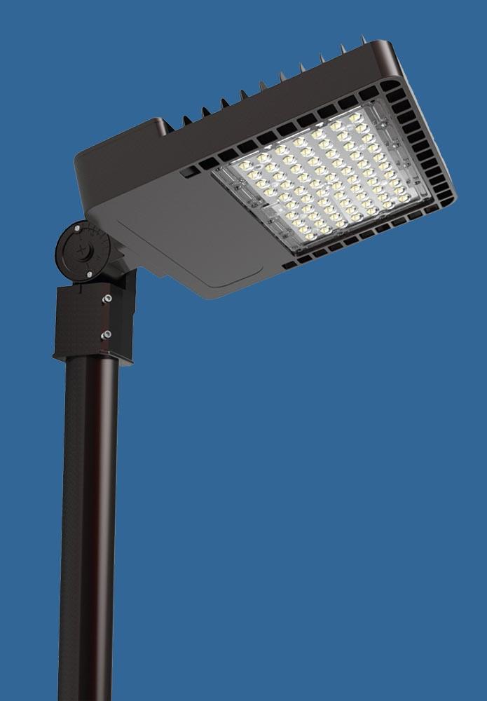 AFL LED area/flood light