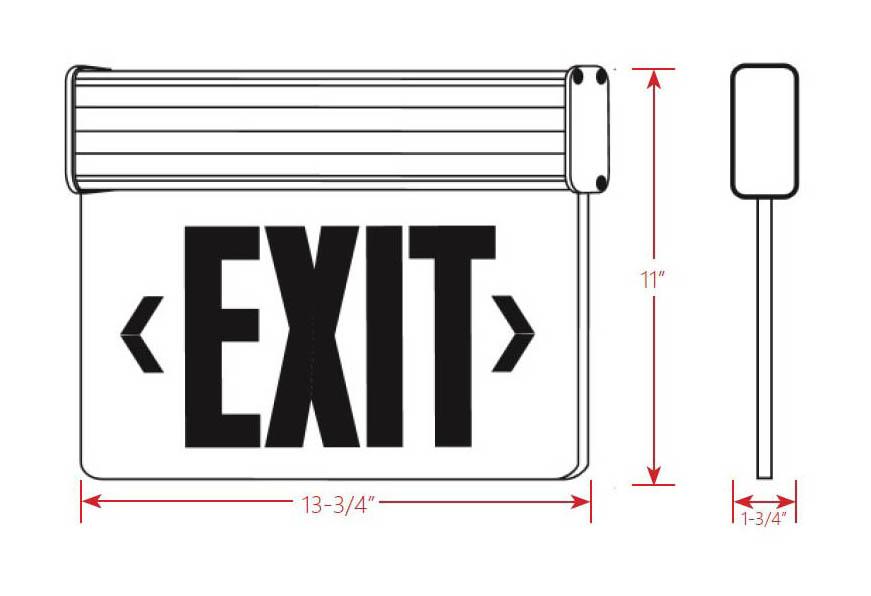 ELX schematic tightcrop