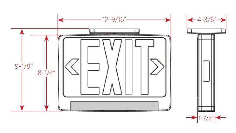 EMX schematic tightcrop