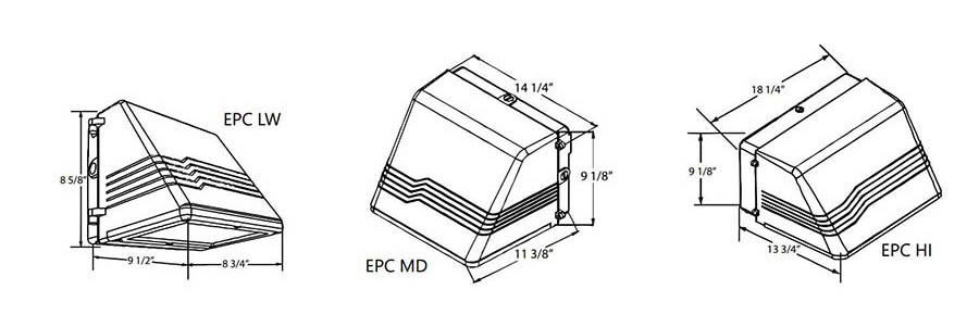 EPC schematic2 tighter