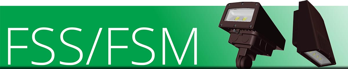 FSSFSMMobileheader