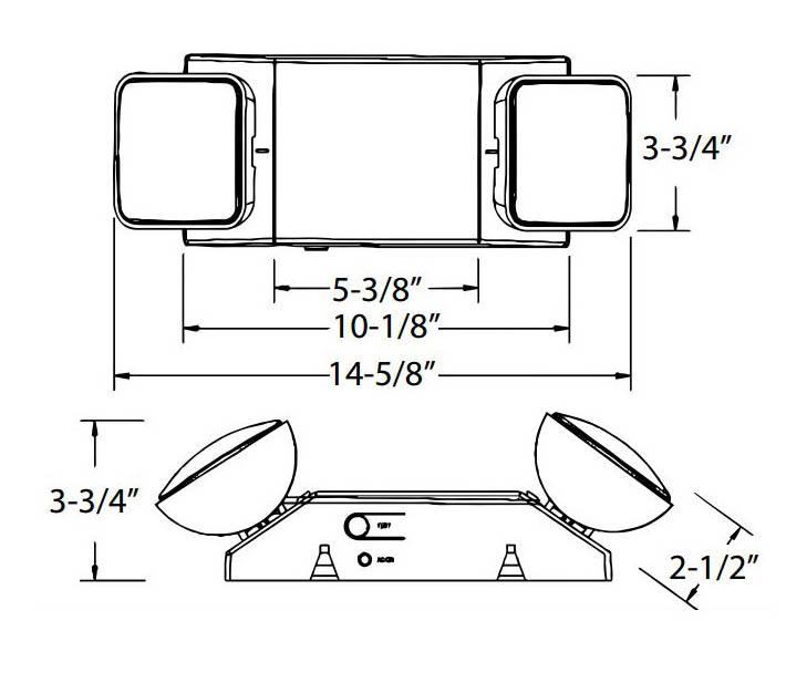 LEM schematic tightcrop