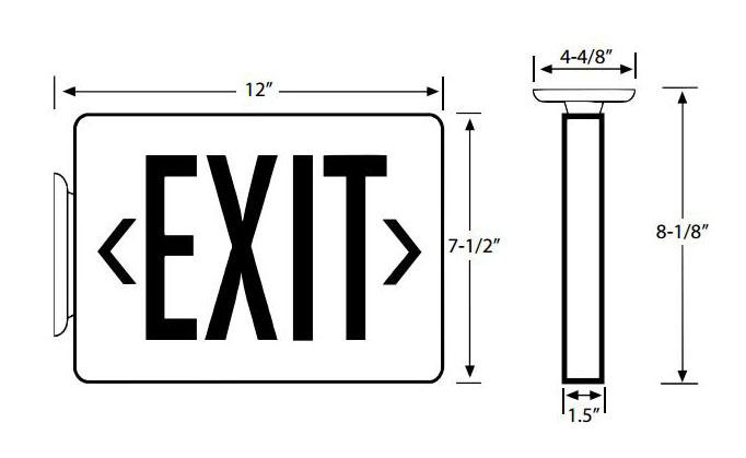 LEX schematic tight crop