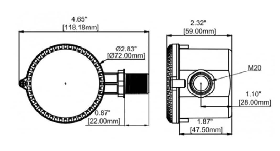 MSD schematics tighercrop