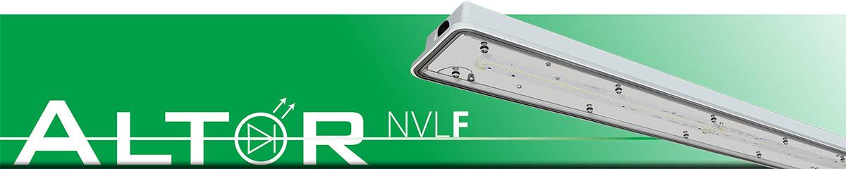 NVLFv2MobileHeader