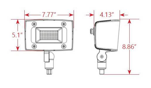 PF1E schematic