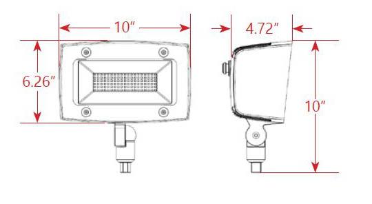 PF2E schematic
