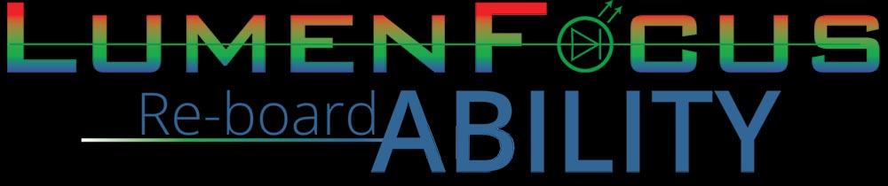 Re-boardABILITY logo black jpg